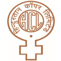 Hindustan Copper Recruitment 2020