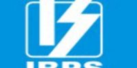 IBPS RRB Exam Notification 2021: 10000+ Office Assistant, Officer Scale Vacancies – Apply online