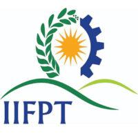 IIFPT Thanjavur Recruitment 2020