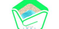 IREL Recruitment 2021 – APPRENTICES Vacancies – Job Notification @ irel.co.in