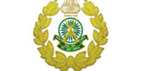 ITBP Recruitment 2021, Apply Online for 65 GD Constable Vacancies @ itbpolice.nic.in