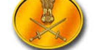 Join Indian Army Recruitment 2021 – JAG Entry Scheme Vacancies – Indian Army SSC Recruitment 2021 Apply @ joinindianarmy.nic.in