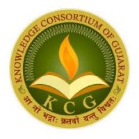 KCG Gujarat Recruitment 2020