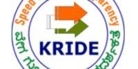 KRIDE Recruitment 2020: 101 Manager & Executive Vacancies – Apply Online
