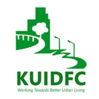 KUIDFC Recruitment 2020