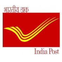 Kerala Postal Circle Recruitment 2020