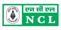NCL Recruitment 2020: 480 Apprenticeship Vacancies – Apply Online