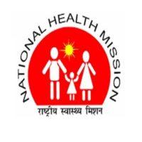 NHM Karnataka Recruitment 2020
