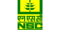 NSCL Admit Card 2020: Download Trainee/ Assistant Legal Exam Hall Ticket for NSCL CBT Exam