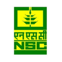 NSCL Recruitment 2020