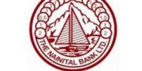 Nainital Bank Recruitment 2020: Apply Marketing Executive Vacancies