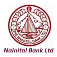 Nainital Bank Recruitment 2020