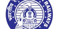 North Central Railway Recruitment 2021 – 480 Apprentice Vacancies – Apply Online @ mponline.gov.in