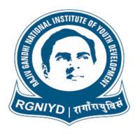RGNIYD Recruitment 2020