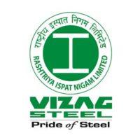 RINL Vizag Steel Plant MT Admit Card 2020