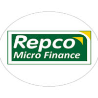 Repco Micro Finance Recruitment