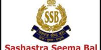 SSB Recruitment 2021 – General Duty Medical Officer Vacancies – SSB Recruitment Notification @ ssbrectt.gov.in