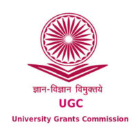 UGC Recruitment 2020
