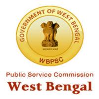 WBPSC Recruitment 2020