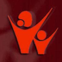 WCD Gujarat Recruitment 2020