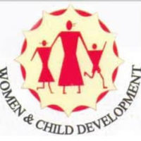 Puducherry Anganwadi Recruitment