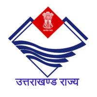 WCD Uttarakhand Anganwadi Recruitment