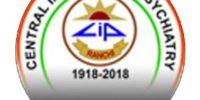 CIP Ranchi Recruitment 2020 – Psychiatry Vacancies – Walk-in Interview