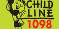 Childline India Recruitment 2020 – Program Assistant/ Coordinator Vacancies – Apply Online