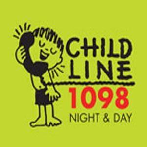 Childline India Recruitment 2021