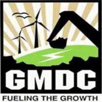 GMDC Recruitment 2020