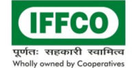 IFFCO Recruitment 2020: GEA & AGT Vacancies – Apply Online