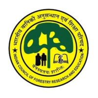 IFP Ranchi Recruitment 2020