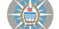 JKPSC Recruitment 2021: Combined Competitive Exam – Apply Online – 257 Police, Admin, Accounts Service Vacancies
