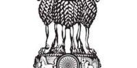 Kerala High Court Recruitment 2021, Assistant Vacancies – Apply Online @ hckrecruitment.nic.in