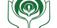 NABARD Recruitment 2021: Specialist Consultant Vacancies – Apply Online