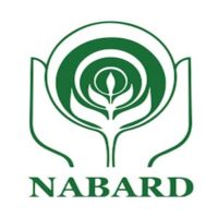 NABARD Recruitment 2021