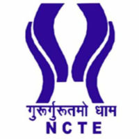 NCTE Recruitment 2020