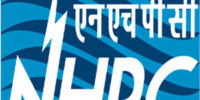 NHPC Apprentice Recruitment 2021: Apply for 51 ITI & Diploma Apprentices Vacancies