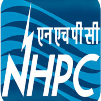 NHPC Recruitment 2020