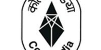 SECL Recruitment 2020 – Apply 357 Dumper Operator Vacancies
