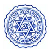 Travancore Devaswom Recruitment 2020