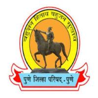 ZP Maharashtra Recruitment 2020