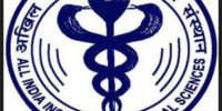 AIIMS Nursing Officer Admit Card 2020, Download AIIMS NORCET 2020 Hall Ticket