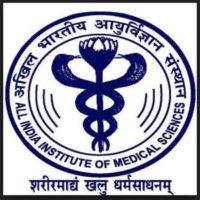 AIIMS Nursing Officer Admit Card 2020