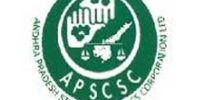 APSCSC Recruitment 2020: 105+ Technical Assistant & CA Vacancies – Apply online