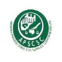 APSCSC Recruitment 2020