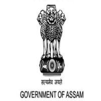 Assam Industries & Commerce Recruitment