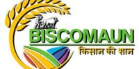BISCOMAUN Recruitment 2020 – 275 MTS, Ranger Officer Vacancies – Apply Online
