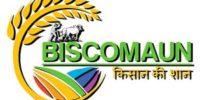 BISCOMAUN Recruitment 2020 – 275 MTS, Ranger Officer Vacancies – Apply Online