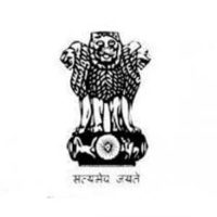 Bombay High Court Recruitment 2020